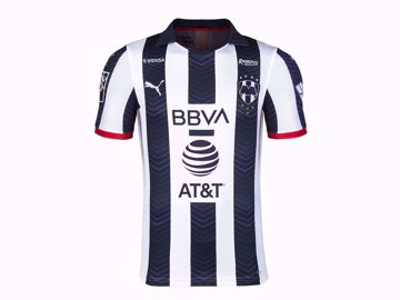 Imagen de JERSEY VERSION AFICIONADO LOCAL 19-20