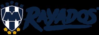 Imagen para el fabricante Rayados
